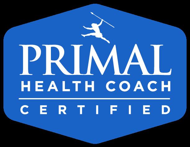Steve Konsdorf Primal Health
